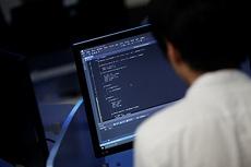 ФБР получило разрешение взламывать компьютеры и телефоны по всему миру