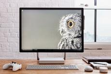 «Первый компьютер, который заставит фанатов Apple перейти на Windows»