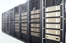 Компания Fujitsu приступила к строительству нового мощного суперкомпьютера