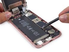 Apple объяснила самопроизвольные выключения iPhone 6s производственным дефектом аккумуляторов