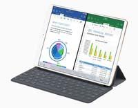 Новый безрамочный iPad может стать первым устройством Apple без физической кнопки Home