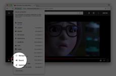 В Google Chrome появится возможность отключать звук для сайтов