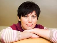 Наталья Лигачева: «А мне приятнее читать книгу»