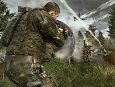 Modern Warfare Remastered разгневала PC-игроков