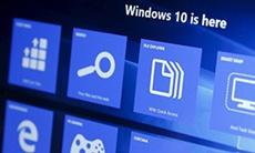 Доля Windows 10 пошла на спад