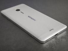 Один из новых смартфонов Nokia замечен на фото