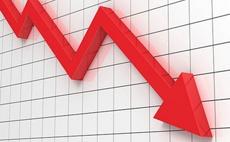 Рынку ноутбуков предсказали двухлетний спад