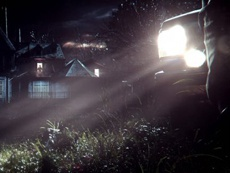 Пугающая демо-версия Resident Evil 7 появилась в Steam