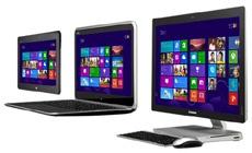 MIC назвала устройства «2-в-1» самым перспективным типом компьютеров