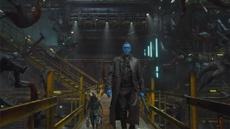 По фильмам серии «Стражи Галактики» выпустят игру