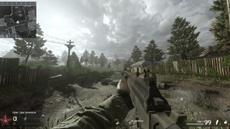 В переиздании Call of Duty 4: Modern Warfare обнаружили секретное оружие