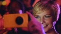 Nokia учит, как обманывать друзей с помощью Lumia 1020