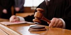 Винницкий суд приговорил местного жителя к трём годам тюрьмы за сепаратизм в соцсетях