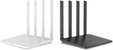 Xiaomi представила маршрутизатор для дома Mi Router 3G