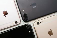 10 советов, как сделать идеальную фотографию на iPhone