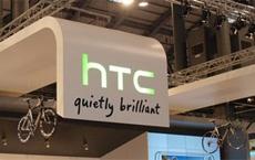 Выручка HTC упала до 14-месячного минимума