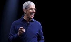 Apple многое расскажет о себе 1 августа