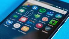 Владельцы смартфонов не пользуются половиной установленных программ