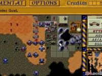 Обзор ремейков и клонов культовой игры