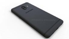 Рассекречены характеристики и цена Samsung Galaxy C10