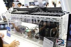 Добытчики криптовалюты спровоцировали дефицит видеокарт Radeon RX 570 и RX 580