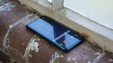 Функции Galaxy S8, которые вы не увидите, если вы не в Китае