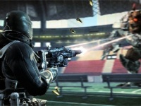 К релизу готовится несколько игр из серии Duke Nukem