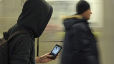 Уязвимости в технологии VoLTE позволяют отслеживать пользователей