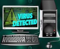 Новый троян атакует пользователей Windows-компьютеров