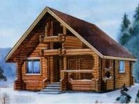 В России заложенная недвижимость продается через интернет