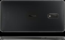 Nokia 2 будет поставляться в четырех модификациях