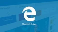 Microsoft проводит опрос среди пользователей о необходимости браузера Edge на iOS и Android