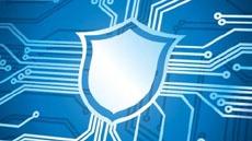 Бывший инженер компании Mozilla советует удалить антивирус