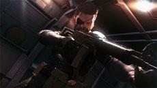 Названы бесплатные июньские игры PS Plus