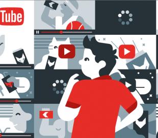 Видеореклама в Уанете демонстрирует рост объёмов