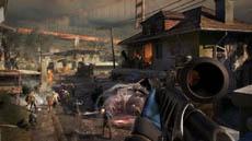Бета-тест командного зомби-шутера Dead Alliance пройдёт в июле