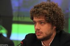 Российскому блогеру Варламову запретили въезд в Украину