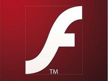 Firefox примкнет к противникам технологии Flash