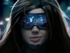 Авторы «Ведьмака» и Cyberpunk 2077 призвали поклонников не верить злым языкам