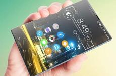 Сможет ли Nokia бросить вызов iPhone?