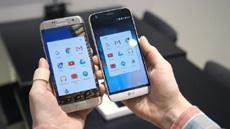 Устройства Samsung и LG смогут соединяться друг с другом
