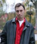 Алексей Мась: «Иногда мы жизнь называем вирусом»