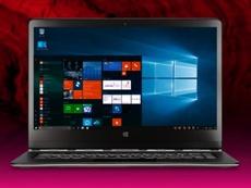 Нововведения Windows 10 Redstone 3 показали на видео