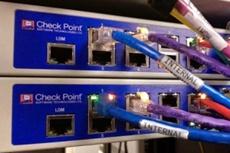 Число кибератак и вредоносных программ в мире выросло на 5%