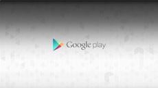 Магазин приложений Google Play ждет масштабная чистка