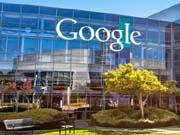 Google следит за тем, где пользователи проводят время