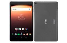 Представлен планшет Alcatel A3 с 10,1-дюймовым дисплеем и Android 7.0