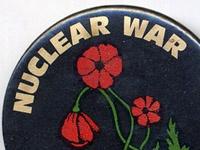 Ядерные секреты США случайно попали в Интернет