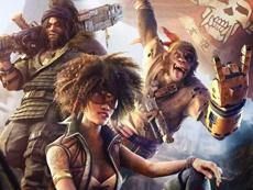 Ubisoft представила геймплей одного из самых долгожданных сиквелов десятилетия