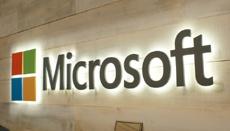 Microsoft создала технологию для ускорения работы блокчейн-систем